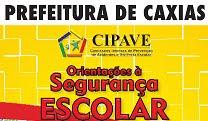 CIPAVE