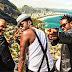 Trio Ternura sofre sequestro relâmpago no Rio e é ameaçado com fuzil