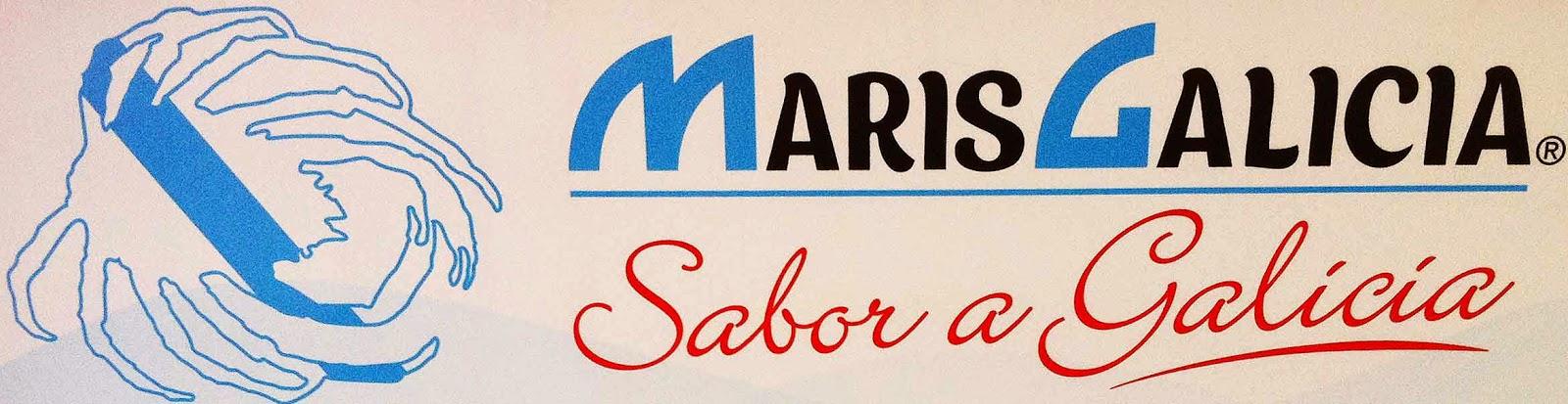 MarisGalicia-Bilbao-Logo