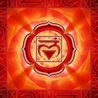 http://1.bp.blogspot.com/-ixKwpyoNtTA/UO2o8tqs7BI/AAAAAAAAAPM/RdxikHUpi6M/s1600/1er+chakra.jpg