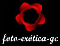 Foto Erótica GC