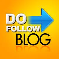 Daftar Blog DoFollow Terupdate 2013 – Logo blog dofollow, yang melambangkan semua konten didalam blog DoFollow (termasuk komentar Anda) akan diindeks oleh mesin pencari. (Gambar tidak terlihat? Klik kanan tulisan ini, lalu pilih 'Reload Image')