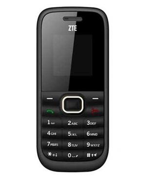 ZTE S518