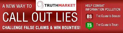 TruthMarket