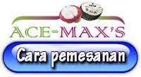 http://bangoherbal.blogspot.com/p/cara-pemesanan-dan-daftar-harga-ace-maxs.html