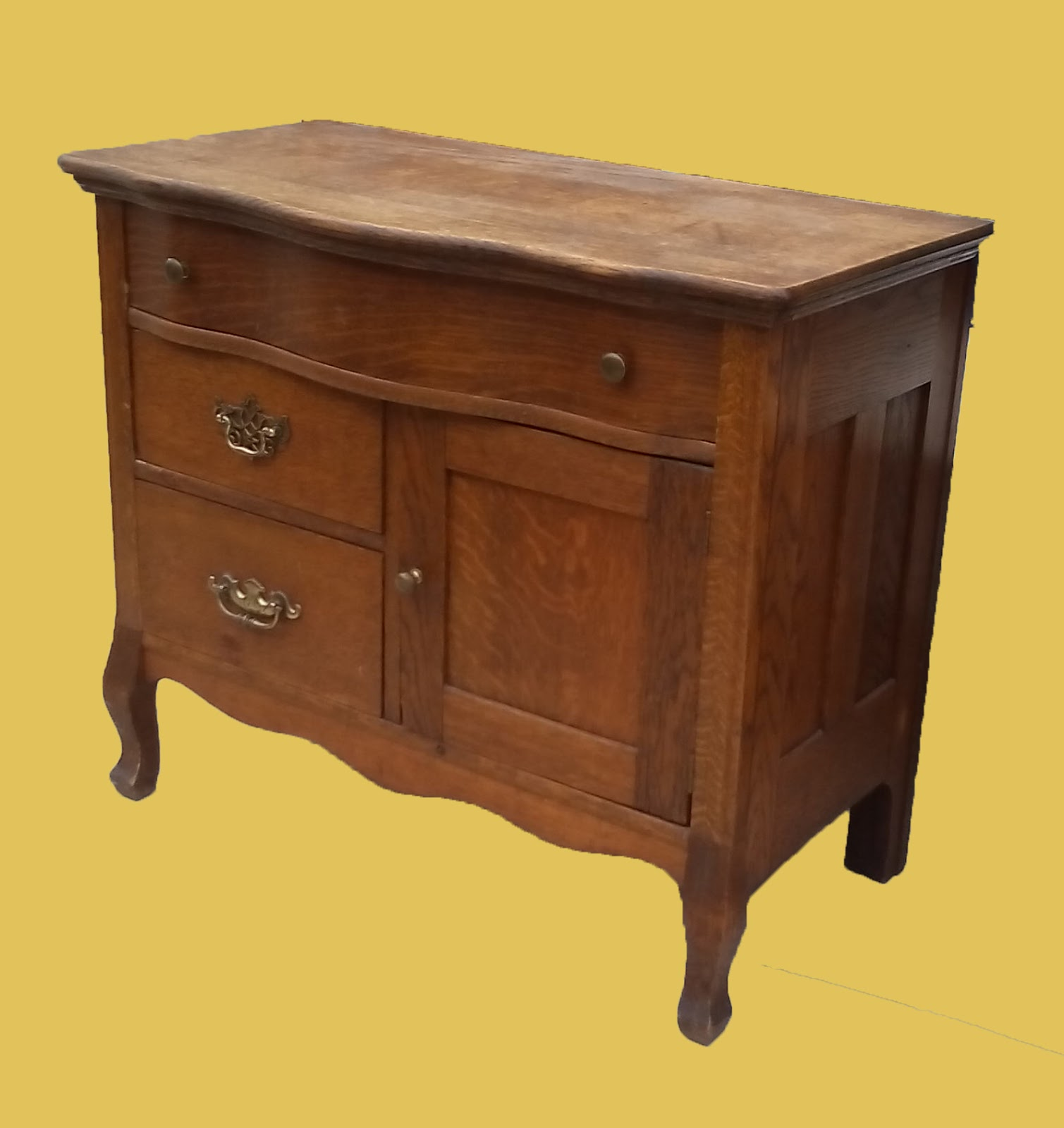 Uhuru Furniture Amp Collectibles Antique Early 1900s Wash