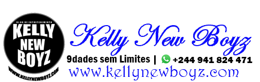 Kelly New Boyz