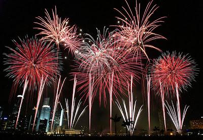 Kumpulan Kata Ucapan Selamat Tahun Baru 2014