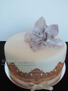 bolo de aniverário chick  bragança