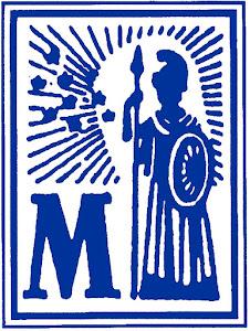 Parceria Editorial Minerva