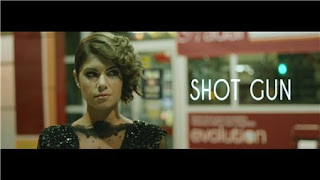 Brian Cross feat. Leah LaBelle - Shot Gun (1080p) Free Music Video Download