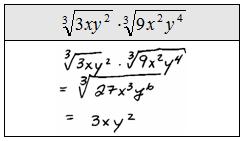 multiplying and dividing binomial radical expressions worksheet showme radical expressionsr 8. Black Bedroom Furniture Sets. Home Design Ideas