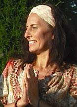 Pascale Hervé