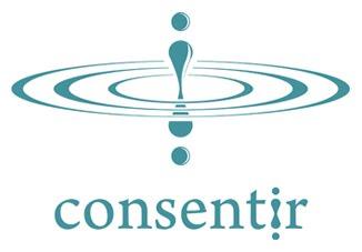 ConSentir