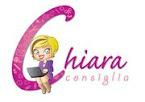 Collaboro con Chiara Consiglia
