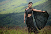 Ester Noronha Photos from Bheemavaram Bullodu-thumbnail-16