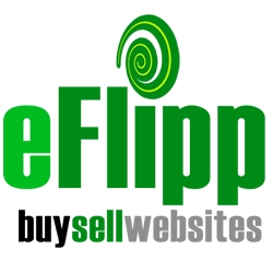 Buy and Sell Logo