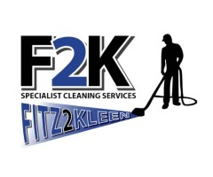 Property maintenance and professional cleaning services Coventry
