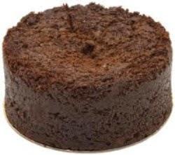 resep-cara-membuat-kue-bolu-coklat-kukus