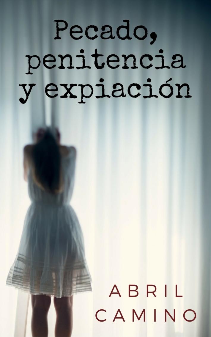 «Pecado, penitencia y expiación», a 0,99 €