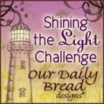 Challenge #107