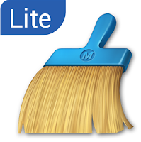 Clean Master Lite - Security v1.1.3 Apk