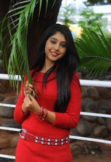 neethu taylor Pictures 17.jpg