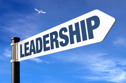 Leadership Promises - Measuring Influence