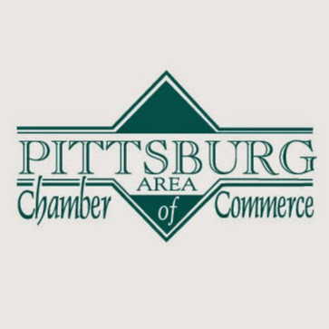 Pittsburg Area Chamber of Commerce