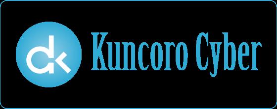 Kuncoro Cyber