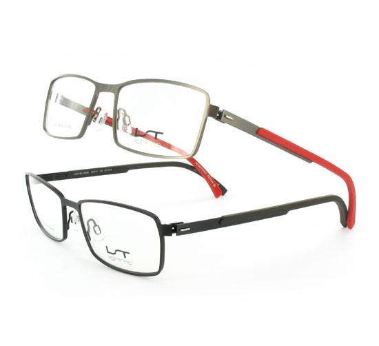 by morel eyewear - Morel Frames
