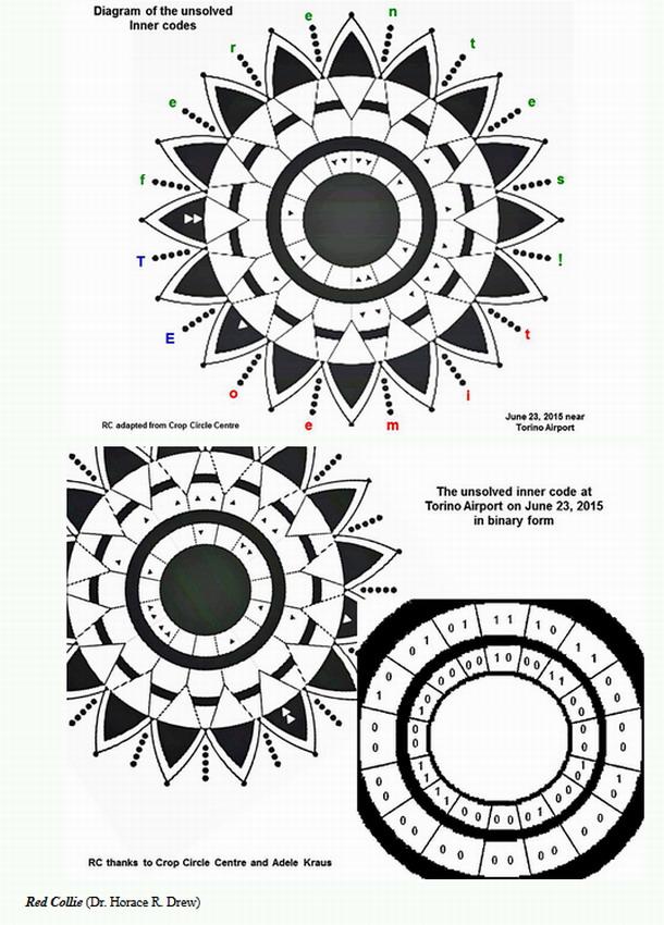 Crop Circles en el mundo - Página 2 T2