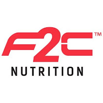 F2C Nutrition Products