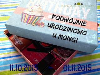 http://kosmetyczneraczkowanie.blogspot.com/2015/10/podwojnie-urodzinowo-u-mongi.html