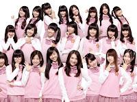 Personil JKT48 dan Klub Sepakbola Favorit Mereka