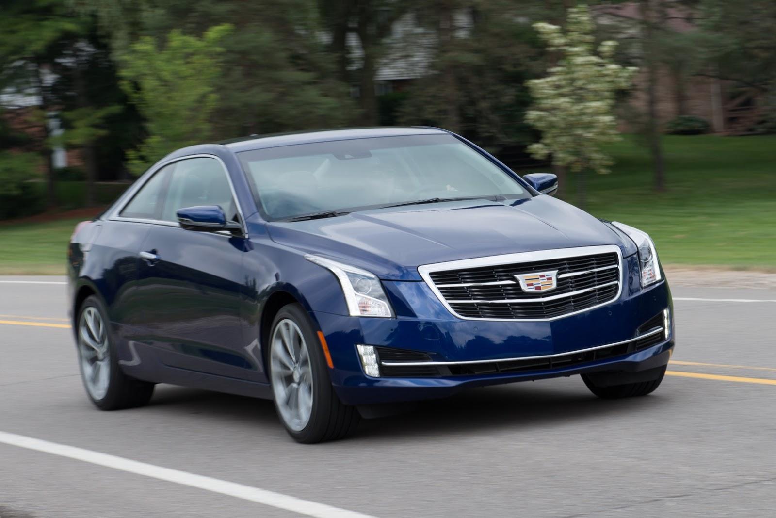 2015-Cadillac-ATScoupe-47.jpg