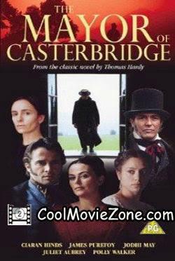 The Mayor of Casterbridge (2003)