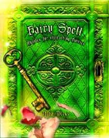 Fairy Spell V1