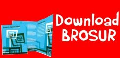 Download brosur