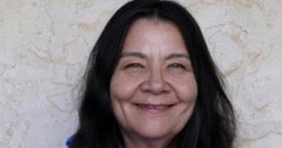 leslie marmon silko essays Name instructor publisher date how alcohol symbolizes and how it contributes to the theme in ceremony ceremony is a book about the anguish of headaches and naus.