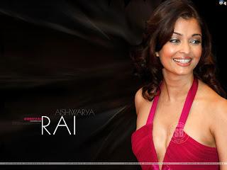 Aishwarya Rai Images, Images of Aishwarya Rai