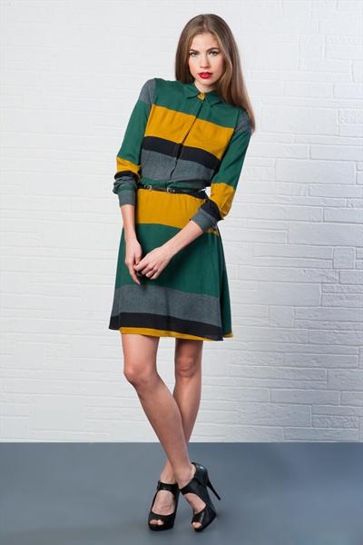 koton 2013 elbise modelleri-1