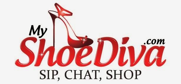MyShoeDiva.com