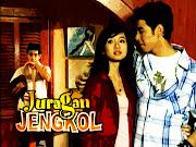 """Serial TV """"Juragan Jengkol"""""""