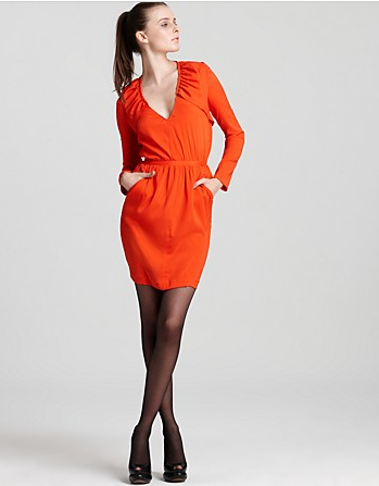Affordable womens fashion online australia
