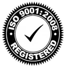 ISO Certificate: ISO Certificate Proves to Be Constructive