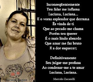 Luciana Zacarelli