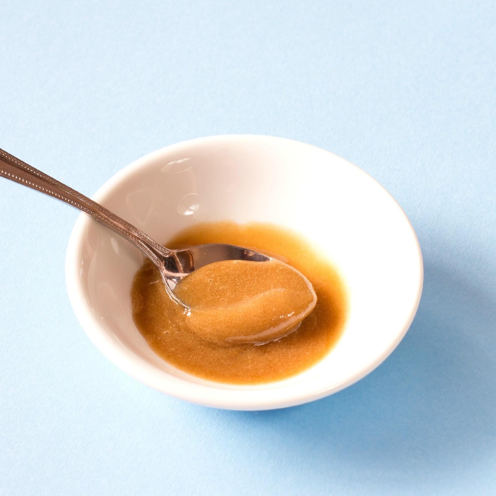 Черный мед: сорта, лечебные свойства, применение 16