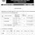 www.forests.tn.nic.in Tamilnadu Forest Uniformed Services Jobs for various Vacancies