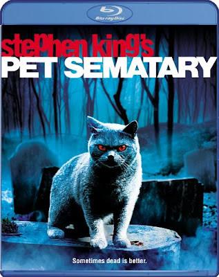 pet semetary